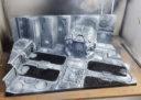 Diorama Infinity 2