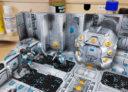 Diorama Infinity 6