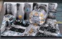 Diorama Infinity 8