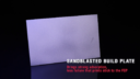 Elegoo Saturn 4k Monochrome LCD 3D Drucker11