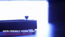 Elegoo Saturn 4k Monochrome LCD 3D Drucker13