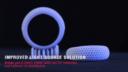 Elegoo Saturn 4k Monochrome LCD 3D Drucker7