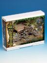 FF Goblin Starterbox Neu 01