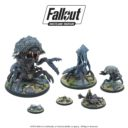 Fallout Mirelurk Bundle