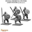 Fireforge SpanishlightInfantry Prev