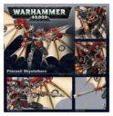 Games Workshop Pteraxii Skystalkers 2