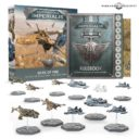 Games Workshop Sunday Preview – Skies Of Fire 2