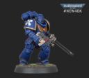 Games Workshop Warhammer 40,000 More Models Revealed 8