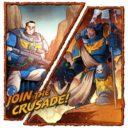 Games Workshop Warhammer 40k Preview 13