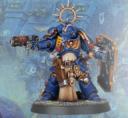 Games Workshop Warhammer 40k Preview 18