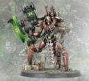 Games Workshop Warhammer 40k Preview 19