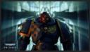 Games Workshop Warhammer 40k Preview 3