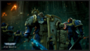 Games Workshop Warhammer 40k Preview 4