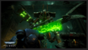 Games Workshop Warhammer 40k Preview 5