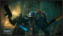 Games Workshop Warhammer 40k Preview 6