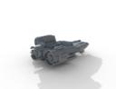 Imperial Terrain IT4 Recon Ship3