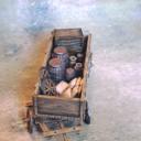 IronGate Baggage 03