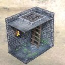 IronGate Trapdoor 04