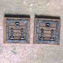 IronGate Trapdoors 01