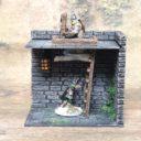 IronGate Trapdoors 02