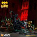 KM Batman WhoLaughs Prev