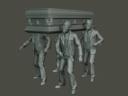 KS Coffin Dance3
