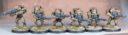 Khurasan Miniatures The Khura Funder 01
