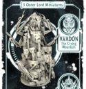 LO Lunar Oak Sheol 20