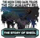 LO Lunar Oak Sheol 7