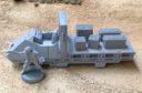 Little Metal Spaceships Speeder3