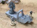 Little Metal Spaceships Speeder4