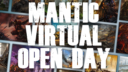 MG Mantic Virtual Mantic Open Day 1