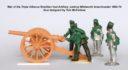 Perry Miniatures Neue Previews 01