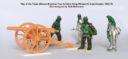 Perry Miniatures Neue Previews 02