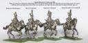 Perry Miniatures Neue Previews 03