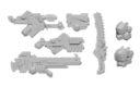 PiP Warcaster Neo Mechanika Preview 31