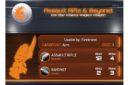 PiP Warcaster Neo Mechanika Preview 5