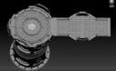 PiP Warcaster Neo Mechanika Preview 9