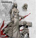 Punkapokalyptic Previews2