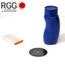 RG Red Grass RGG 360° V2 Kickstarter 21