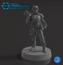 RM Printable Terrain Arvalon 8 Welcome Pack 1