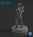 RM Printable Terrain Arvalon 8 Welcome Pack 2