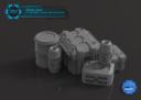 RM Printable Terrain Arvalon 8 Welcome Pack 3