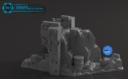 RM Printable Terrain Arvalon 8 Welcome Pack 4