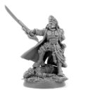 WE Wargame Exclusive IMPERIAL SOLDIER IRON COMMISSAR 1
