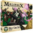 WY Malifaux Neuheiten 1