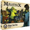WY Malifaux Neuheiten 7