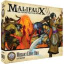 WY Malifaux Neuheiten 9