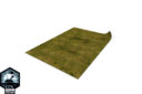 Warfactory Polish Meadows Mat