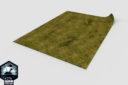 Warfactory Polish Meadows Mat Double